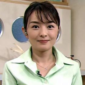 maruokaizumi1-thumbnail2.jpg