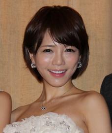 由美子 死去 釈 釈由美子、複雑な関係だった父の死去に悲痛……「まだ受け入れられない」